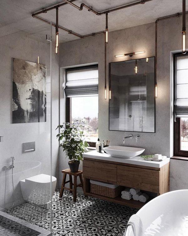 muebles de baño industriales_2