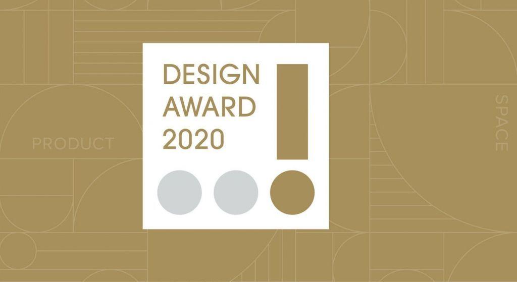 concurso diseño Sanwa Company