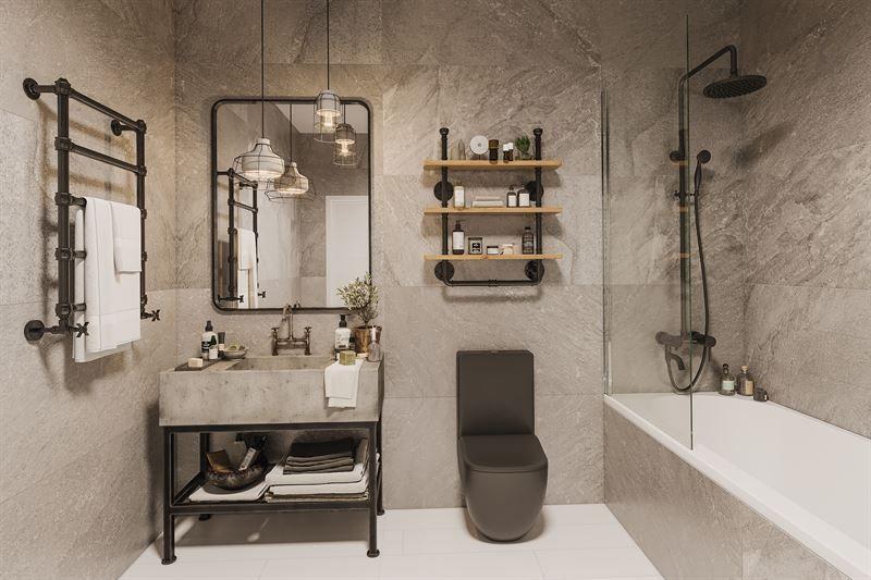muebles de baño industriales_4