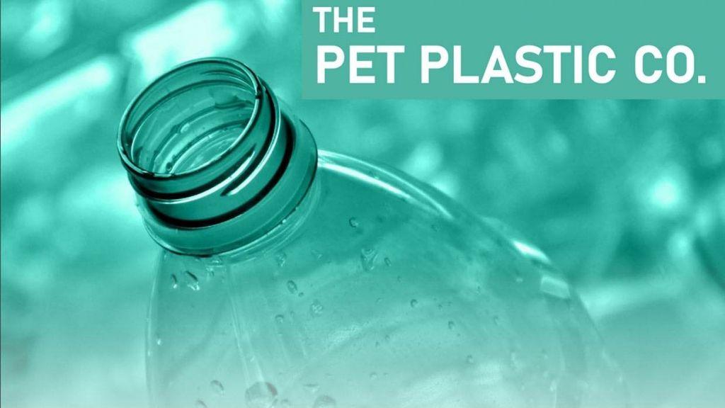 Concurso packaging ecológico