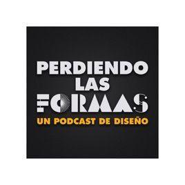 podcast diseño creatividad