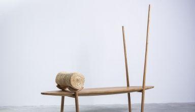Vietnam-Diseño Muebles 60-S