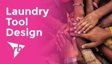 concurso Laundry Tool Design