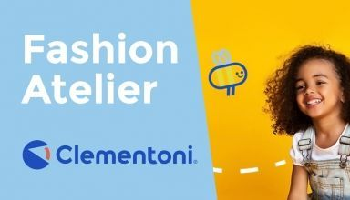 Concurso Clementoni