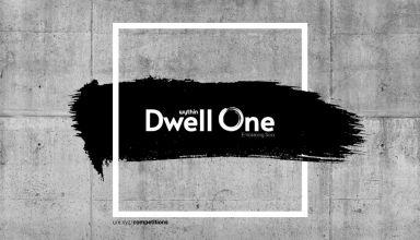 Dwell One