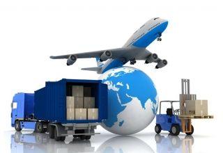 Qué es la logística