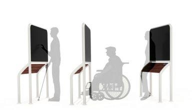 Proyecto-mobiliario