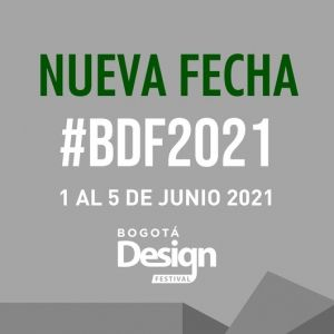 banner Bogotá Design 2021_2
