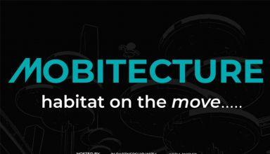 Concurso de diseño Mobitecture