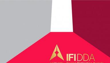 Premios IFI