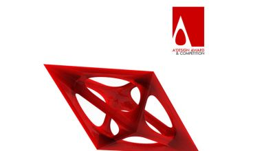 A 'Design Awards