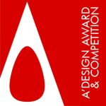 A Design Award_3