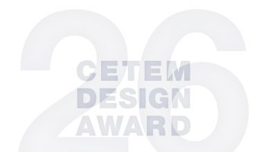 CETEM Concurso Internacional