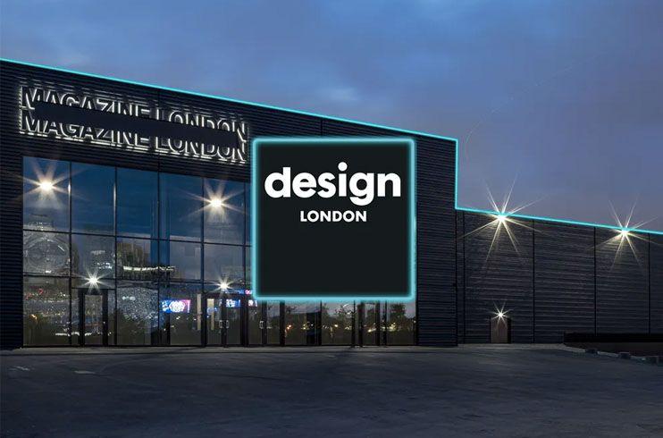 Design London 2021