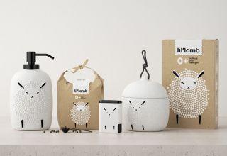LilLamb-Packaging_1