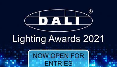 DALI Lighting Awards