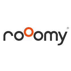 RoOomy