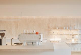 Cafetería-Milkys-Cloud-Room_1